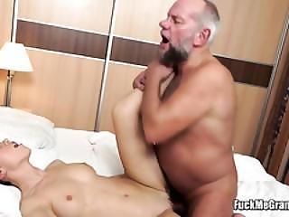 Anal, Bjørn, Homo, Hardcore, Sex