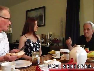 Japanese Hd Old And Old Lesbian Licks Teen And Old Fat Man Fuck Teens And