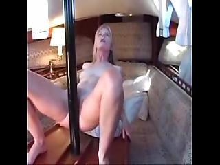 Hottest bitch alive getting fucked