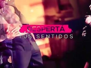 Sexpoerotica 2017 - Festival Erotico En Cordoba Argentina