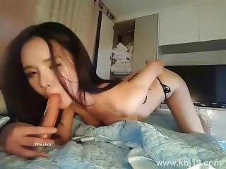 Asians Use Their Mobile Phones To Film Porn Videos 35