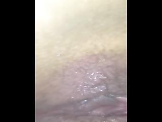 Le Chupo La Vagina A Prima Borracha Espiada Dormida