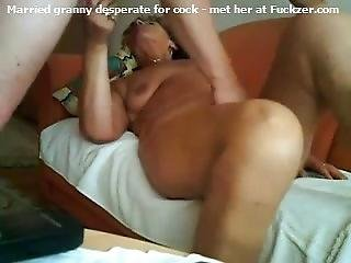Amateur, Granny, Hardcore, Married, Mature