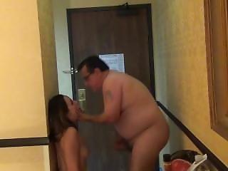 Sexy babe ass porn