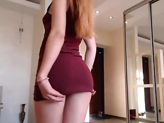 Hot Maritime Lady Masturbating On Live Webcam - Find6.xyz