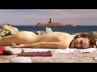 Nathalie Portman - The Best Of