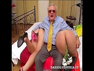 pazza, fetish, fisting, italiana, pornostar