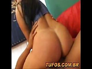 Lorena Aquino Get Fucked By Big Dick