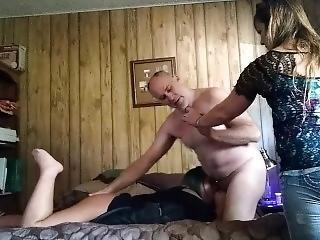 amatoriale, arte, tette grandi, pisello, matura, sesso a tre