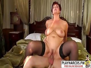 Natural Tits Not Mom Jessica Hot Fucks Sweet Hot Step Son