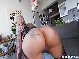 Tiny Tit Wifes Mother Bella Bellz%2C Anal Seducing Step Son To Fuck