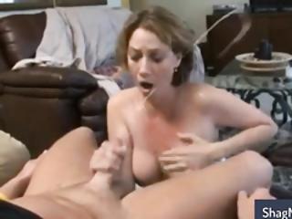 Sexy Sluts Love Huge Cumshots Compilation 16