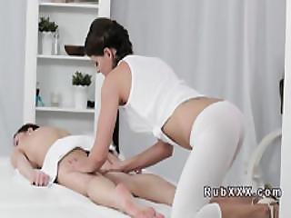 Bambola, Europea, Con Le Dita, Lesbica, Massaggio, Cosparsa D'olio, Fica, Asciugamano