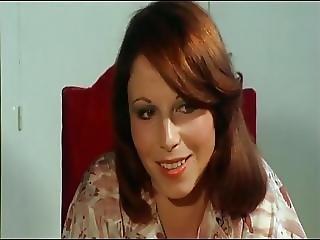 Pornocrates 1976