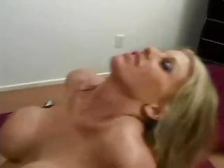 Porno Wifes Sister Showed Me Her New Boobs Amateur Mom And Son Porn Dir