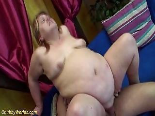 Ugly Extreme Fat Mature Rough Fucked
