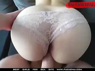 Amateur Girl Flashing Pussy No Panties In Public Park
