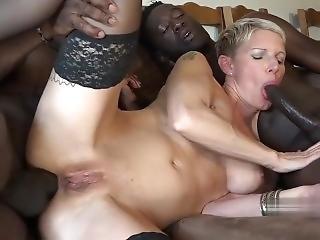 Mia Wallace - Legal Porno Iv012
