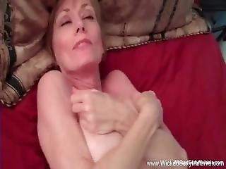 nicki minaj és lil wayne sex tape video