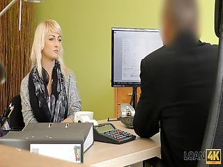 Vip4k Blonde-haired Miss Katy Rose Has Sex For Cash