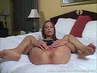 Amber Hot Joi