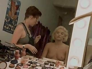 Models - The Truth Behind The Scenes (1998)