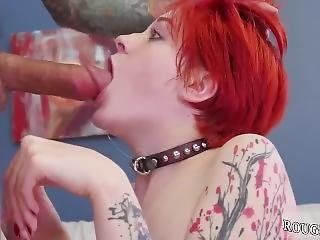 Anal Punishment Milf First Time 90 Minutes