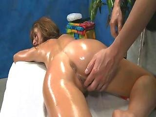 Massage Adult Sex
