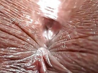 think, femdom testicle squeeze are not right