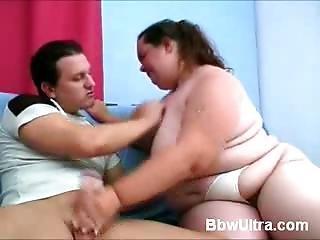 bbw, bellissima, grassa, cicciottella, hardcore, obesa, bella, sesso