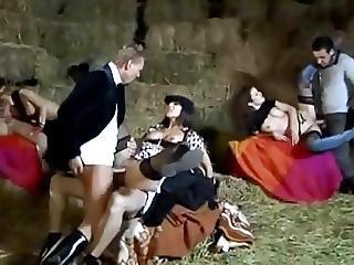 肛門の, ベビー, グループセックス, ハンガリー人, イタリア人, セックス