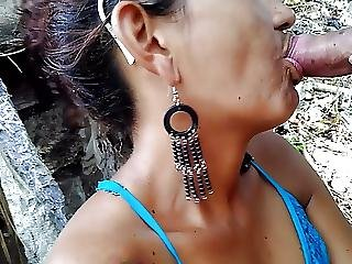 Engolidora De Esperma 3