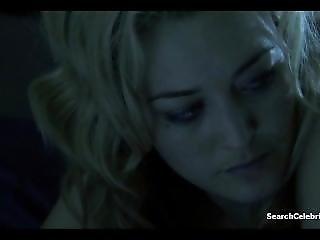 Cheree Cassidy - Underbelly - S03e07 (2010)
