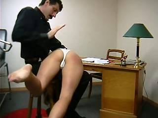 Spanking susan doctors office porn tube