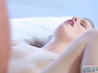 Blonde Prone Teen Body Solo And Uk First Time Fatherly Alterations