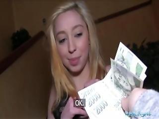 stor cock, penge, doggystyle, udendøres, pov, offentlig, realitiet, sex, sky, teen