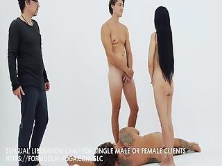 legszexisebb meleg pornósztárok