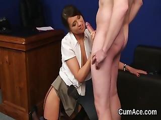 nagybátyja és unokaöccse meleg szex