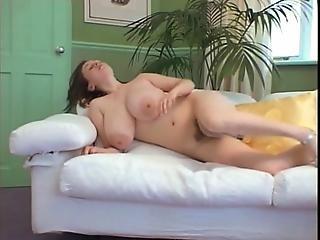 Nicole peters porn tube