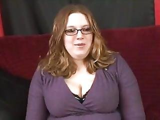 Pregnant Interview