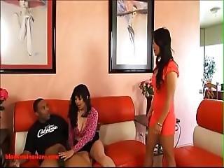 Blacksruinasians.com Chubby Asian Porn Whores Fuck Black Cock