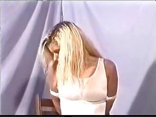 blondynka, bondage, brunetka, kompilacja, fetysz, praca, klasyczny