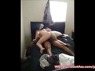 Μεγάλο Ebony πορνό κανάλι