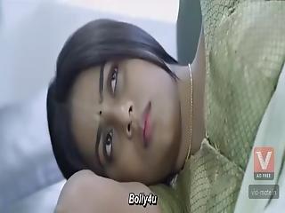Xvideo Desi Villag Girl Xxx Video, 18yo