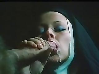 szopás, cumshot, csoportszex, szõrös, szex, régies