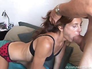 Aged, Anal, Ass, Babe, Booty, Butt, Cumshot, Facial, House, Housewife, Milf, Mom, Mother, Old, Pussy, Sex, Slim, Tight, Tight Ass, Wife