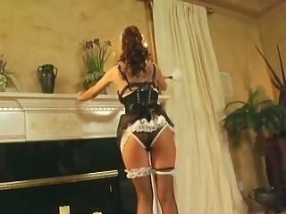 Ass Ass Sarah Marie Paul  nude (59 images), 2019, see through