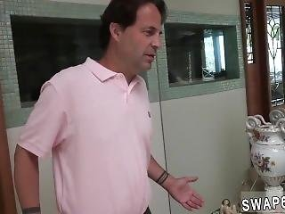 Sex Kitchen Hot Ass Cock Grinding Xxx Thick Big Tit Blonde