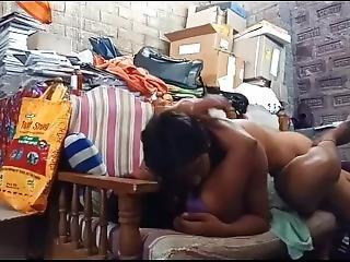 Swathi Naydu Sex Mms Scndal