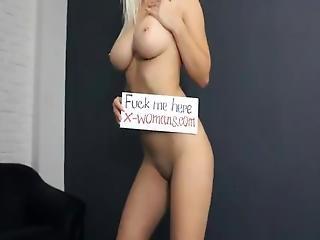 μουνί εμφάνιση πορνό φωτογραφίες